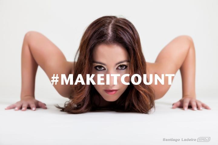 makeitcount