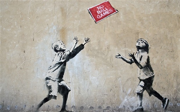 Banksy-No-Ball-Gam_2628840b