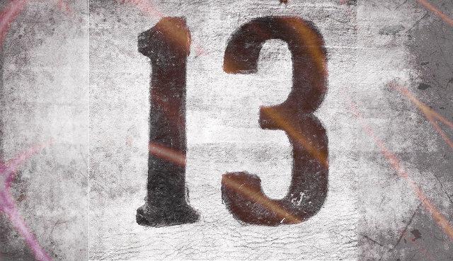 Martes-13-¡La-mala-suerte-nos-ataca