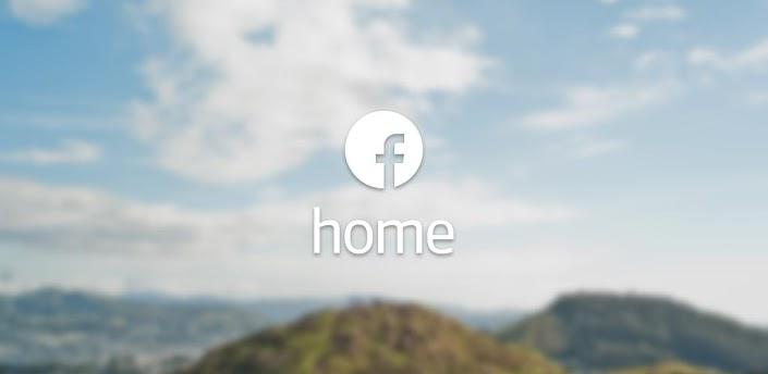 No es el Facebook. Son las personas. (1/4)