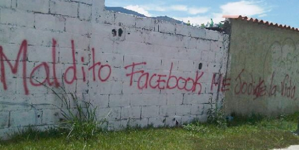 maldito-facebook copia