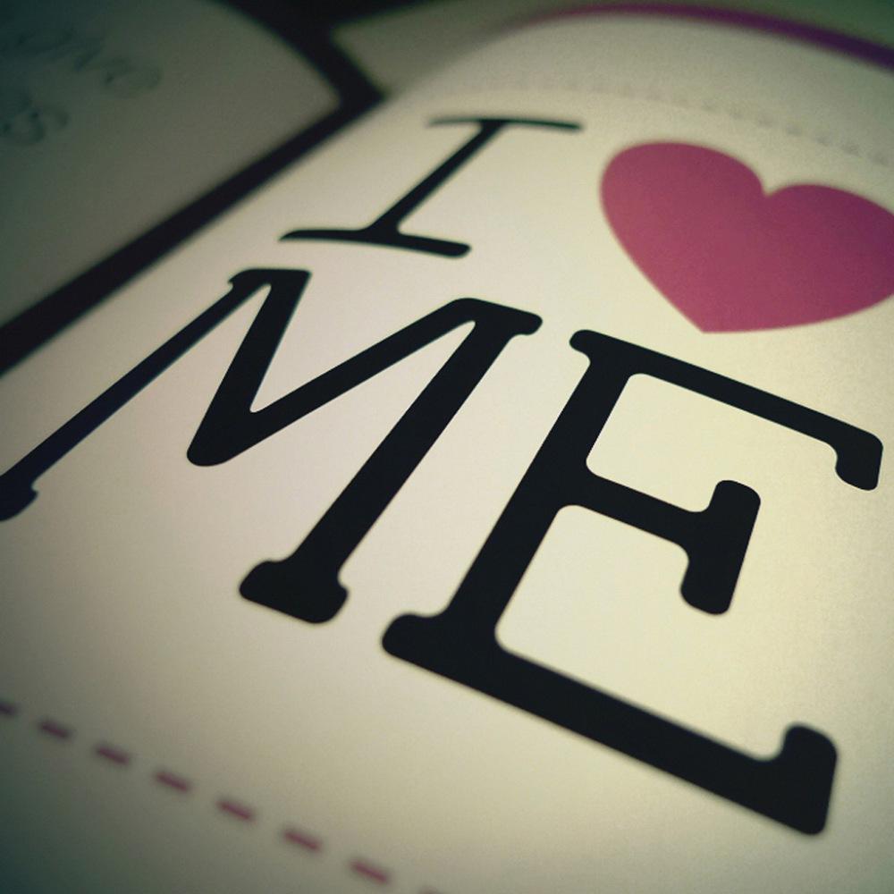 Nunca te enamores de mí. (2/3)