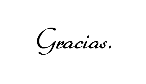 http://elrincondefloricienta.files.wordpress.com/2014/03/gracias.jpg?w=640