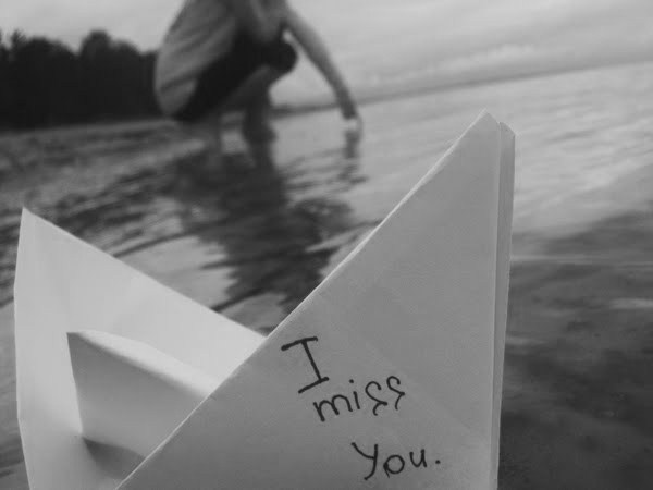 I_miss_you_by_mr_april