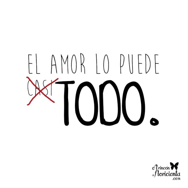 el-amor-lo-puede