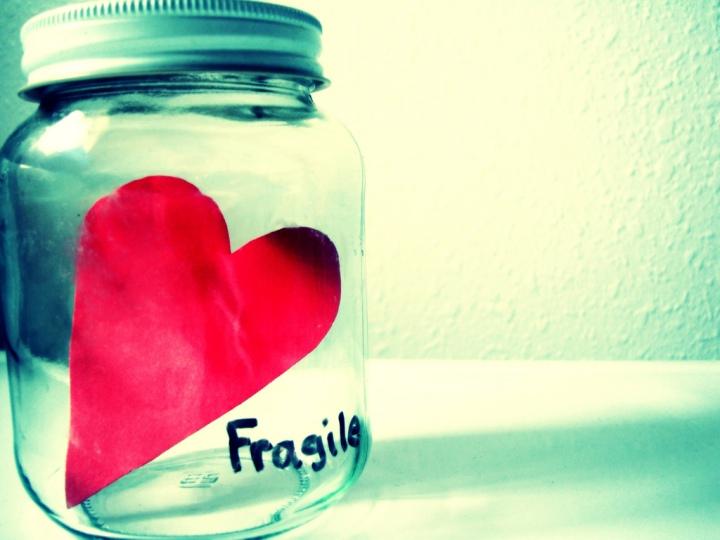 fragile-heart