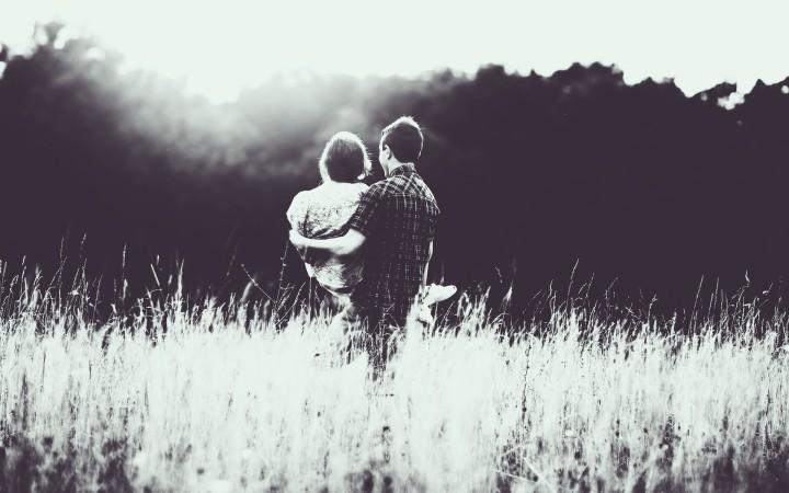 mí sin ti
