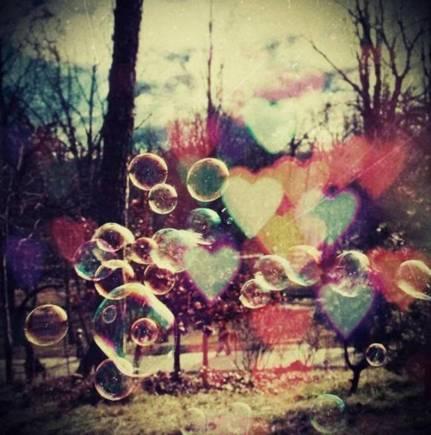 el amor no duele
